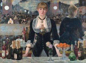 edouard-manet-bar-folies-bergere - Copy