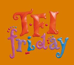 TFI_Friday_Logo