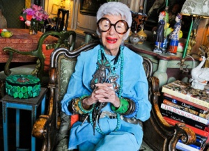 iris_apfel_documentary