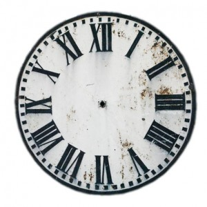 clock-with-no-hands