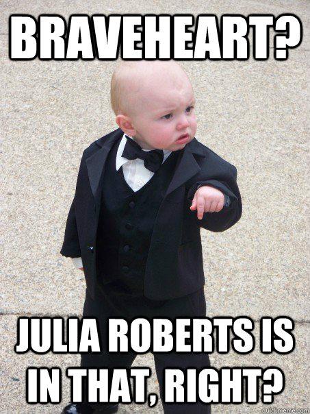 Julia-Roberts-meme