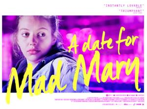 A-Date-for-Mad-Mary-Poster