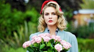 Queen and Country John Boorman Film Ireland Review Emma Hynes