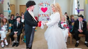beth-and-kirk-get-married-coronation-street