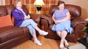 gogglebox-ireland-angela-eileen