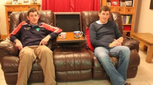 gogglebox-ireland-fergal-neal