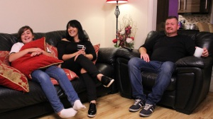 gogglebox-ireland-the-gruffertys