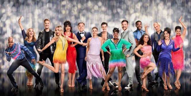 strictly-come-dancing-line-up-2016