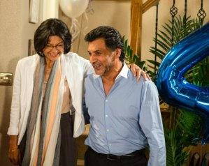 yasmeen-and-sharif-coronation-street