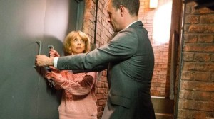 gail-and-nick-at-the-bistro-cellar-coronation-street