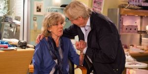 ken-and-audrey-coronation-street