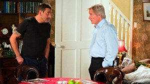 peter-and-ken-coronation-street-monday-17-october-2016