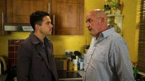 todd_and_phelan_coronation_street_friday_30_september_2016