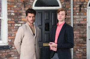adam-barlow-and-daniel-osbourne-coronation-street