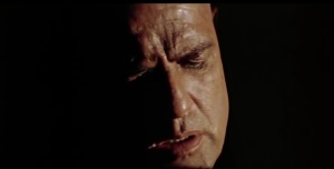 colonel-kurtz-apocalypse-now