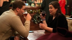 jude-and-mary-coronation-street