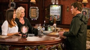 robert-liz-and-michelle-coronation-street