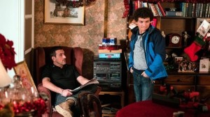 simon-and-peter-coronation-street