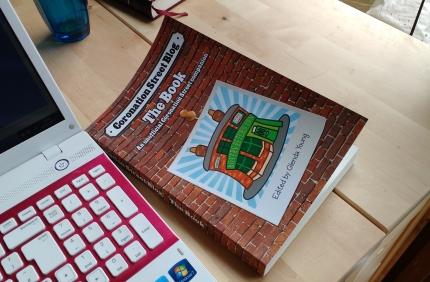 coronation-street-blog-the-book