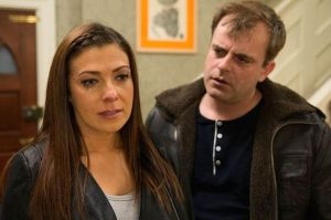 michelle-and-steve-coronation-street