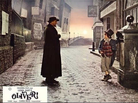 fagin-and-the-artful-dodger-in-oliver