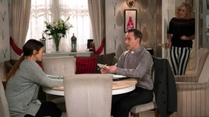 michelle-and-billy-coronation-street