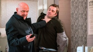 phelan-attacks-andy-coronation-street