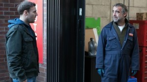 tyrone-and-kevin-coronation-street