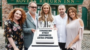 Corrie_sixth_weekly_episode