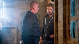 Pat_Phelan_and_Andy_Carver_Coronation_Street
