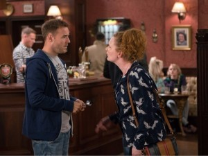 Tyrone_and_Fiz_Coronation_Street
