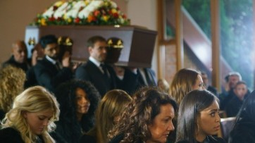Luke-Britton_Funeral_Coronation_Street