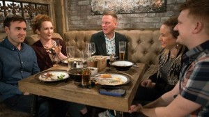 Gemma_Tyrone_Fiz_Sean_Chesney_Coronation_Street