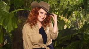 Jennie_McAlpine_Im_a_Celebrity