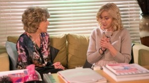 Rosemary_and_Audrey_Coronation_Street