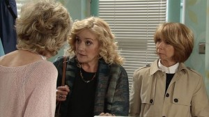 Rosemary_visits_Audrey_and_Gail_at_the_Salon_Coronation_Street
