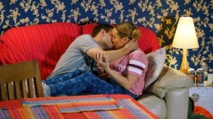 Tyrone_and_Gemma_Coronation_Street