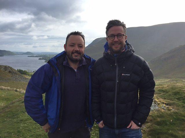 Chris_Fewtrell_and_Simon_Crowther