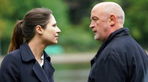 Nicola_and_Pat_Phelan_Coronation_Street