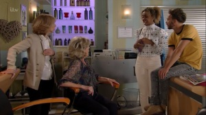 Emma_interrupts_Gails_intervention_Coronation_Street