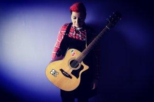 Emma_Hynes