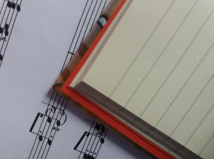 Writing_About_Music_by_Emma_Hynes
