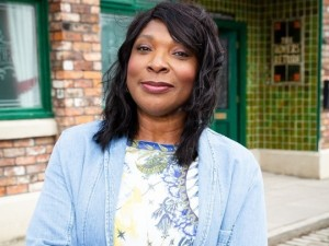 Lorna_Laidlaw_as_Aggie_Bailey_Coronation_Street