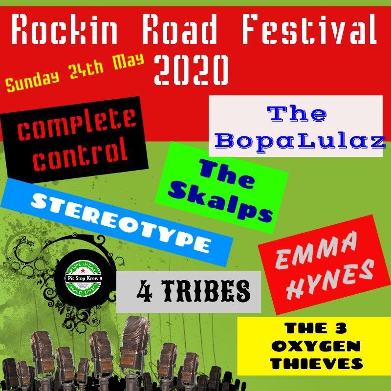 Rockin_Road_Festival_Line-Up_2020